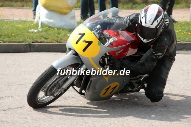 Zschorlauer Dreieckrennen 2016 Bild_0820