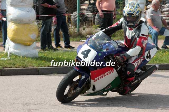 Zschorlauer Dreieckrennen 2016 Bild_0821