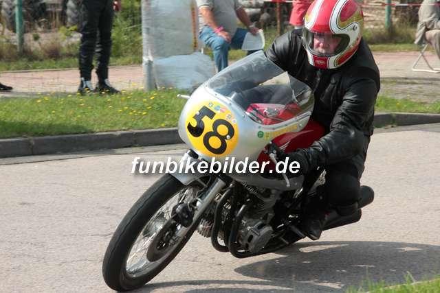 Zschorlauer Dreieckrennen 2016 Bild_0822