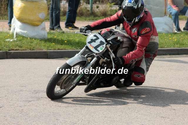 Zschorlauer Dreieckrennen 2016 Bild_0823