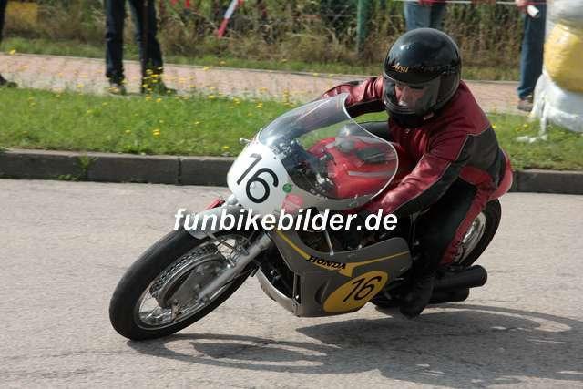 Zschorlauer Dreieckrennen 2016 Bild_0824
