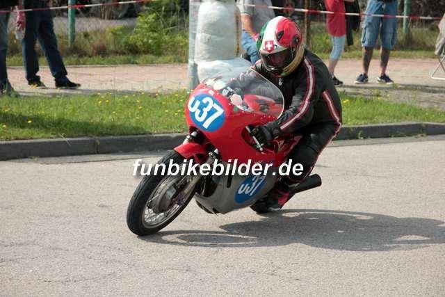 Zschorlauer Dreieckrennen 2016 Bild_0825