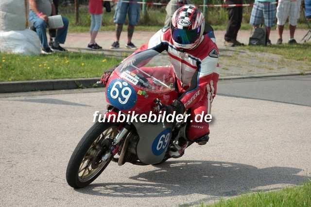 Zschorlauer Dreieckrennen 2016 Bild_0826