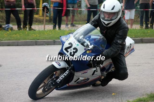 Zschorlauer Dreieckrennen 2016 Bild_0830