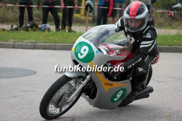 Zschorlauer Dreieckrennen 2016 Bild_0831