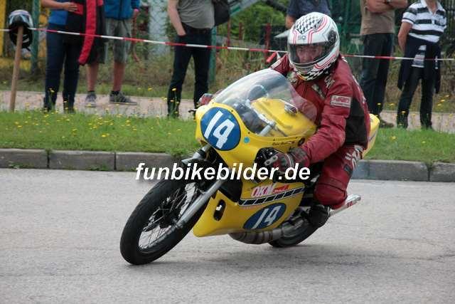 Zschorlauer Dreieckrennen 2016 Bild_0833