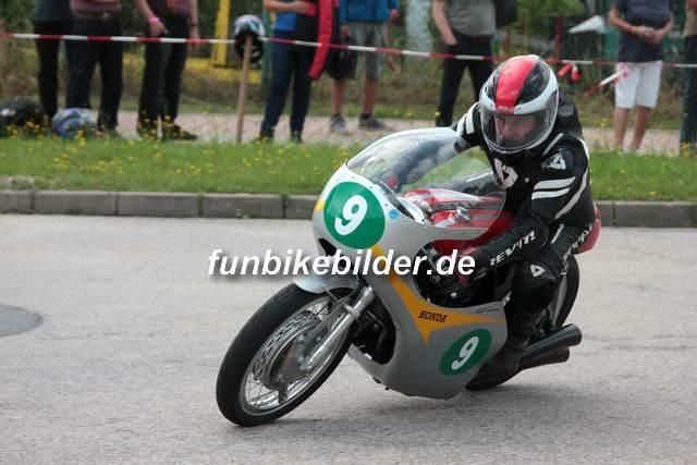 Zschorlauer Dreieckrennen 2016 Bild_0837