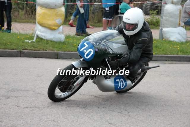 Zschorlauer Dreieckrennen 2016 Bild_0839