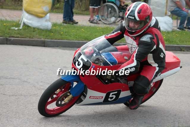 Zschorlauer Dreieckrennen 2016 Bild_0840