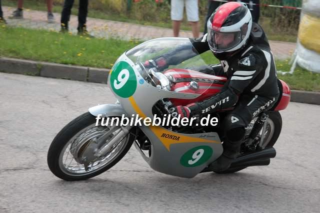 Zschorlauer Dreieckrennen 2016 Bild_0842