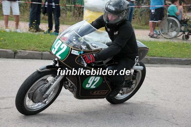 Zschorlauer Dreieckrennen 2016 Bild_0843