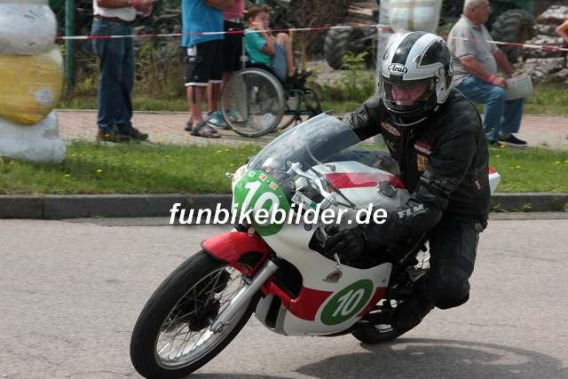 Zschorlauer Dreieckrennen 2016 Bild_0845