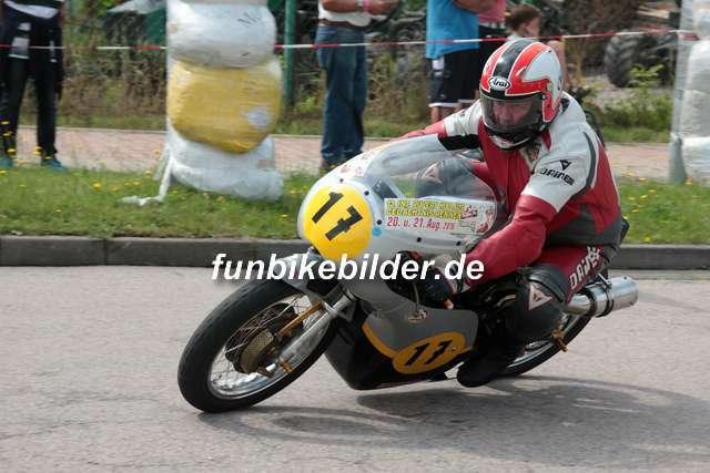 Zschorlauer Dreieckrennen 2016 Bild_0846