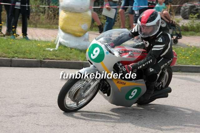 Zschorlauer Dreieckrennen 2016 Bild_0847
