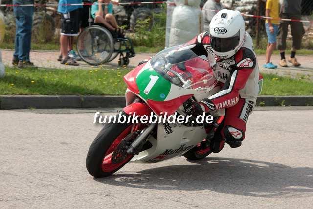 Zschorlauer Dreieckrennen 2016 Bild_0848