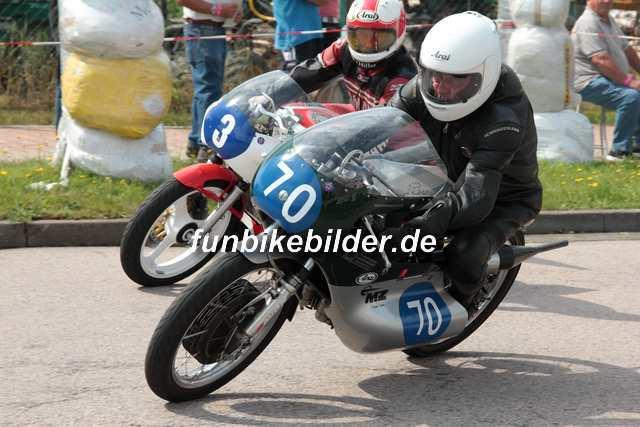 Zschorlauer Dreieckrennen 2016 Bild_0850