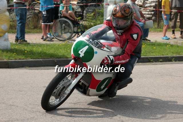Zschorlauer Dreieckrennen 2016 Bild_0852