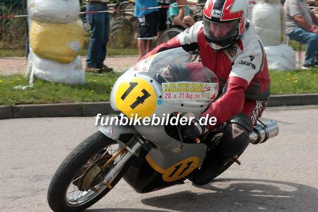Zschorlauer Dreieckrennen 2016 Bild_0853