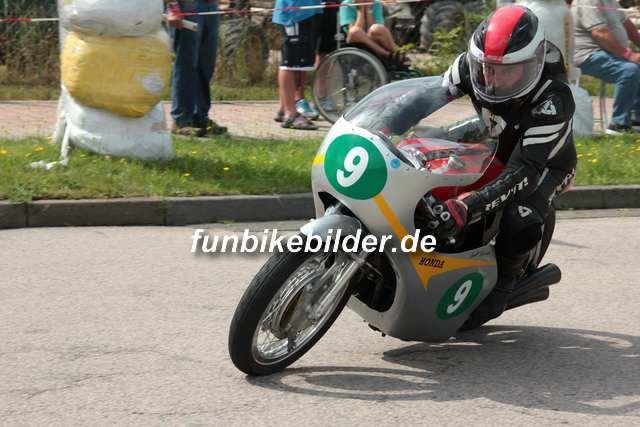 Zschorlauer Dreieckrennen 2016 Bild_0855