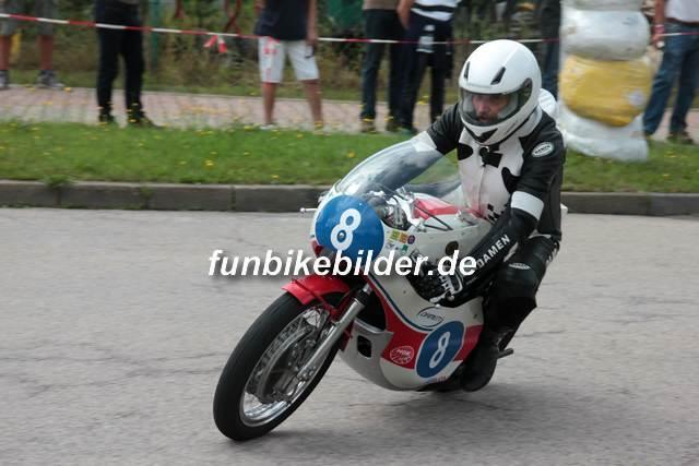 Zschorlauer Dreieckrennen 2016 Bild_0861