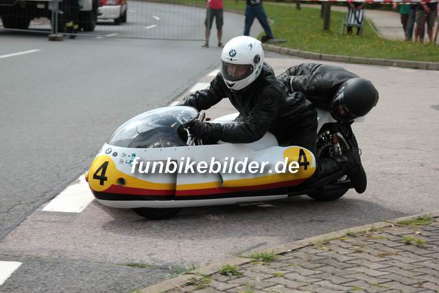 Zschorlauer Dreieckrennen 2016 Bild_0862