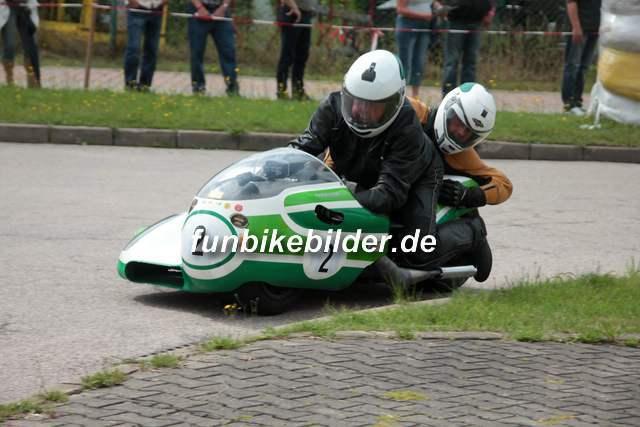 Zschorlauer Dreieckrennen 2016 Bild_0867