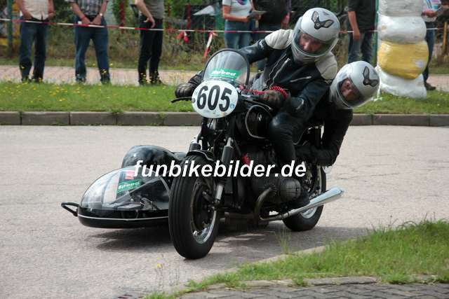 Zschorlauer Dreieckrennen 2016 Bild_0868