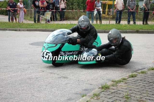 Zschorlauer Dreieckrennen 2016 Bild_0870