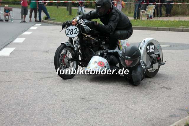 Zschorlauer Dreieckrennen 2016 Bild_0871