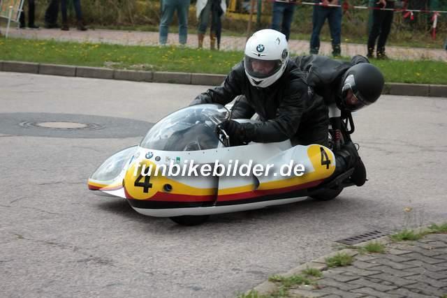 Zschorlauer Dreieckrennen 2016 Bild_0872