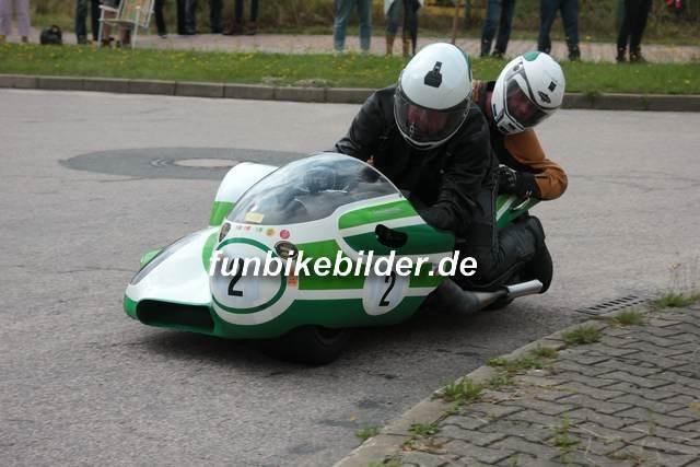Zschorlauer Dreieckrennen 2016 Bild_0873