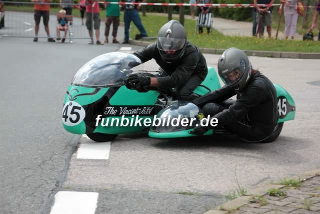 Zschorlauer Dreieckrennen 2016 Bild_0875