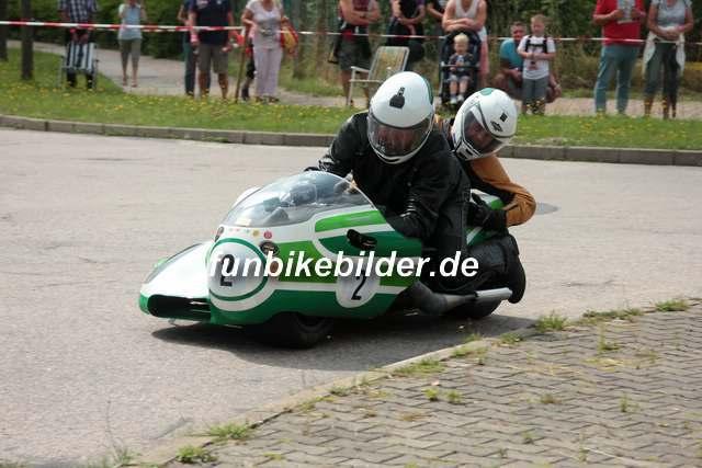 Zschorlauer Dreieckrennen 2016 Bild_0877