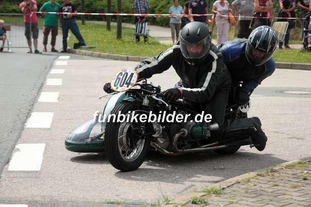 Zschorlauer Dreieckrennen 2016 Bild_0878
