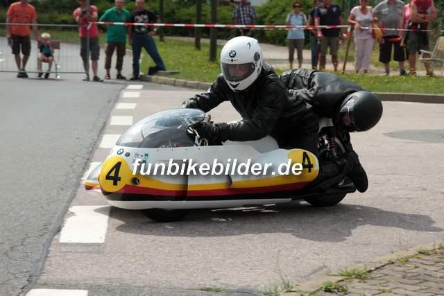 Zschorlauer Dreieckrennen 2016 Bild_0879