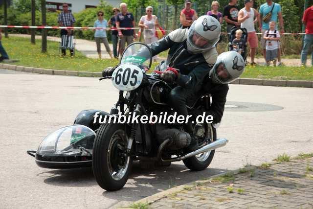 Zschorlauer Dreieckrennen 2016 Bild_0880