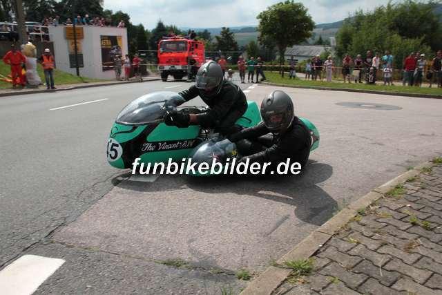 Zschorlauer Dreieckrennen 2016 Bild_0881
