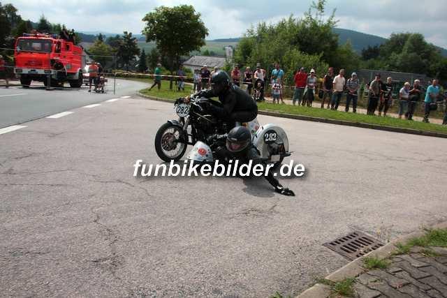 Zschorlauer Dreieckrennen 2016 Bild_0882