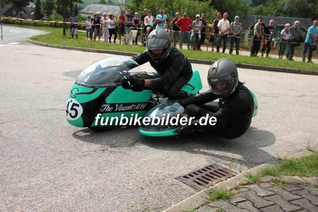 Zschorlauer Dreieckrennen 2016 Bild_0885