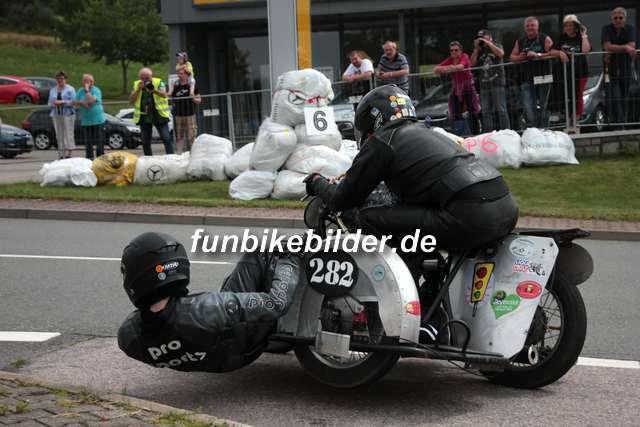 Zschorlauer Dreieckrennen 2016 Bild_0893