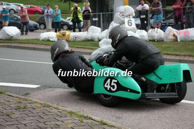 Zschorlauer Dreieckrennen 2016 Bild_0896