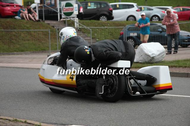 Zschorlauer Dreieckrennen 2016 Bild_0897