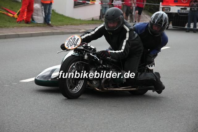 Zschorlauer Dreieckrennen 2016 Bild_0899