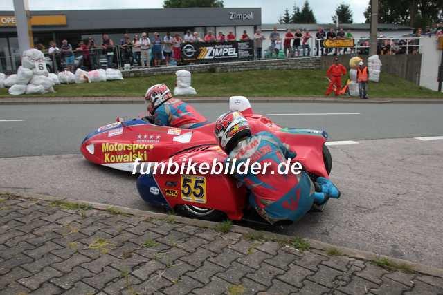 Zschorlauer Dreieckrennen 2016 Bild_0914