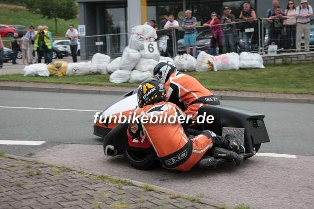 Zschorlauer Dreieckrennen 2016 Bild_0917
