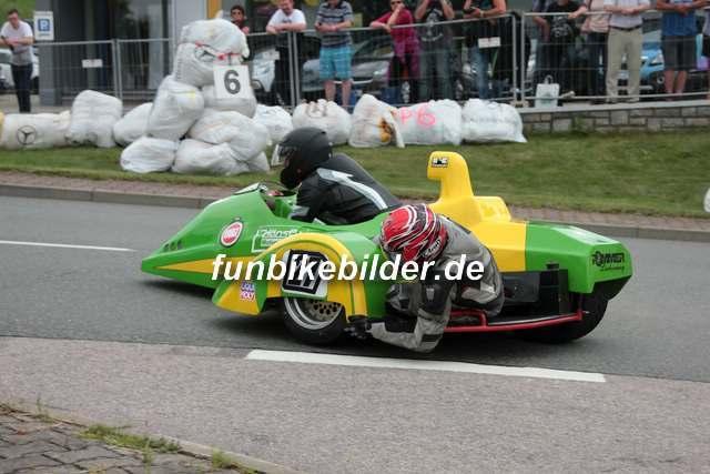 Zschorlauer Dreieckrennen 2016 Bild_0918
