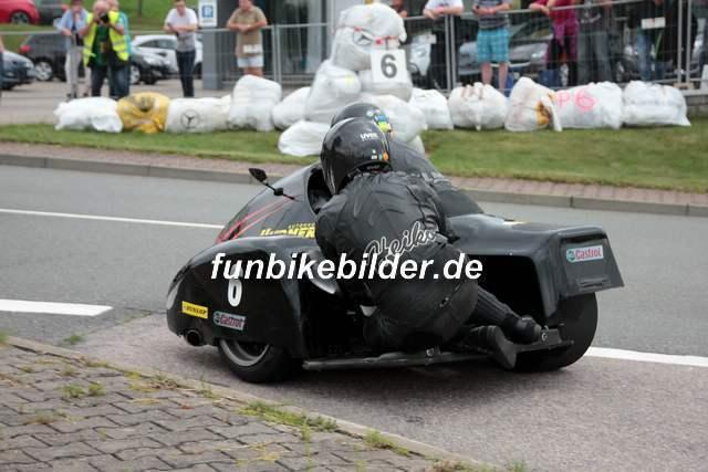 Zschorlauer Dreieckrennen 2016 Bild_0919