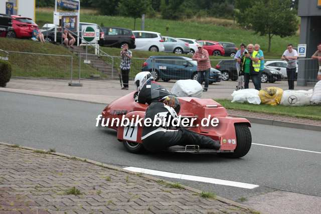 Zschorlauer Dreieckrennen 2016 Bild_0920