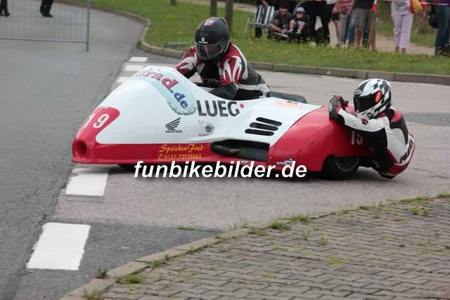 Zschorlauer Dreieckrennen 2016 Bild_0925
