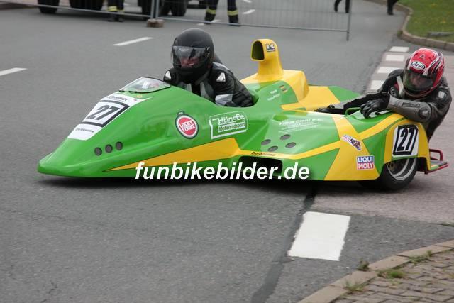 Zschorlauer Dreieckrennen 2016 Bild_0927